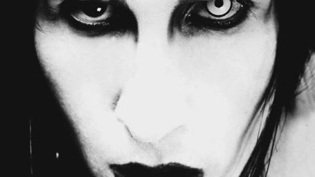 ���� Marilyn Manson (� Electraa), ���������: 05.03.2011 14:47