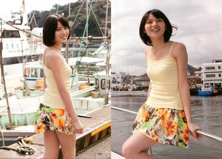 ���� Maimi Yajima (� ���-���), ���������: 05.03.2011 18:47