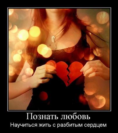 ���� ������� ������ - ��������� ���� � �������� ������� (� �����_�����), ���������: 07.03.2011 00:27