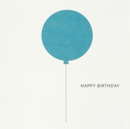���� (Happy Birthday) ��������� ��� (� Electraa), ���������: 08.03.2011 11:57