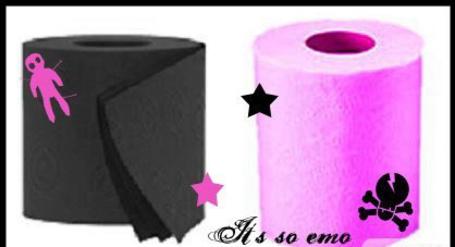 ���� It`s so emo (� �����_�����), ���������: 09.03.2011 23:43