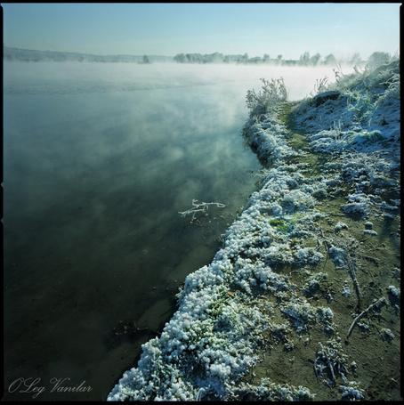 Фото 'Коралловый Берег' - Oleg Vanilar (© Юки-тян), добавлено: 10.03.2011 07:14