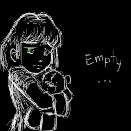 Фото Empty