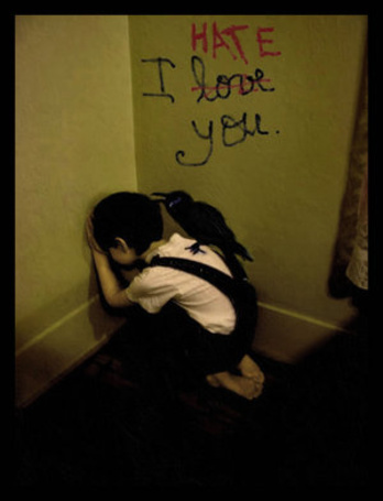 ���� I hate you (� �����_�����), ���������: 12.03.2011 22:53