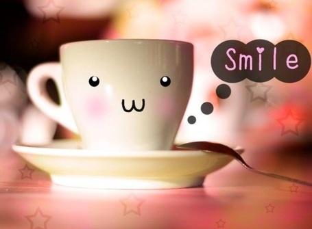 ���� �������� ������ (smile)