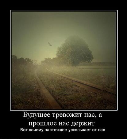 ���� ������� �������� ���, � ������� ��� ������. ��� ������ ��������� ���������� �� ��� (� �����_�����), ���������: 22.03.2011 11:51
