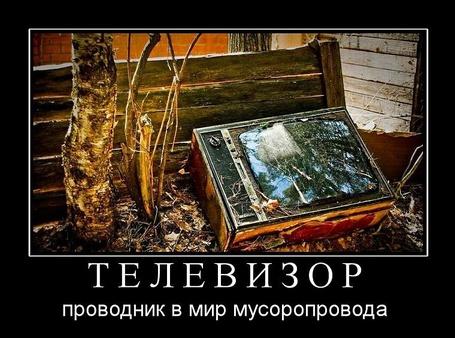 ���� ���������, ��������� � ��� ������������� (� ���������), ���������: 24.03.2011 20:07