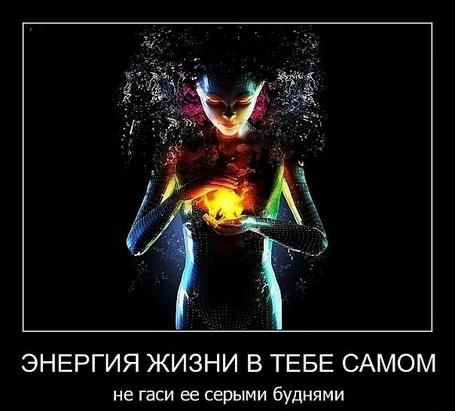 ���� ������� ����� � ���� �����, �� ���� � ������ ������� (� ���������), ���������: 25.03.2011 14:12