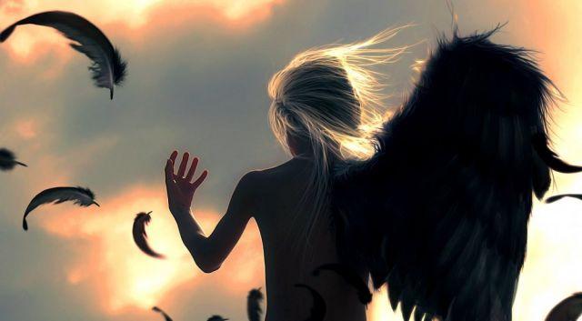 предлагаем сонник черный ворон зплетнли вылетел своему