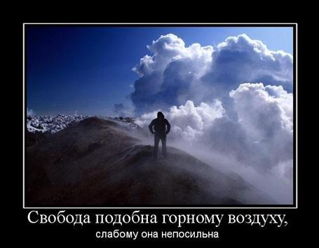 ���� ������� ������� ������� �������, ������� ��� ���������� (� ���������), ���������: 12.04.2011 16:27