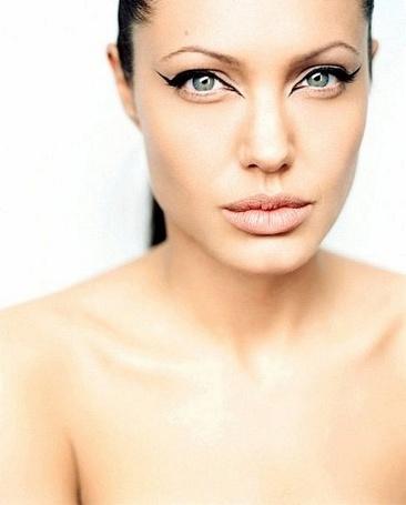 Голая актриса, анджелина, джоли фото, эротика, картинки - фотосессии
