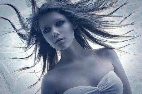 Фото В девушку вселился демон (© Radieschen), добавлено: 25.04.2011 17:05