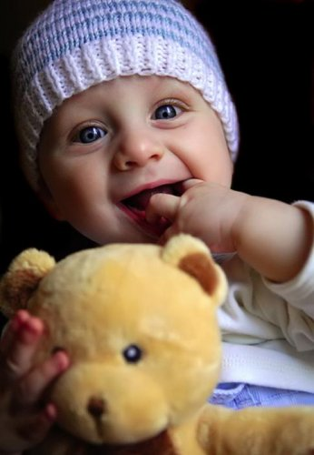 baby(6) - МАЛЫШИ ФОТО - Личные photoshare.ru.