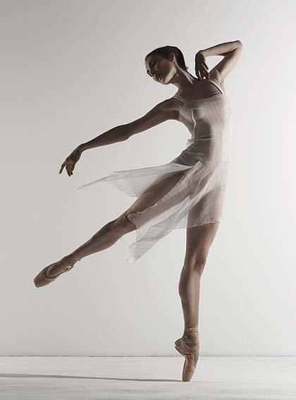 balet-foto-sovremenniy-eroticheskie-kostyumi
