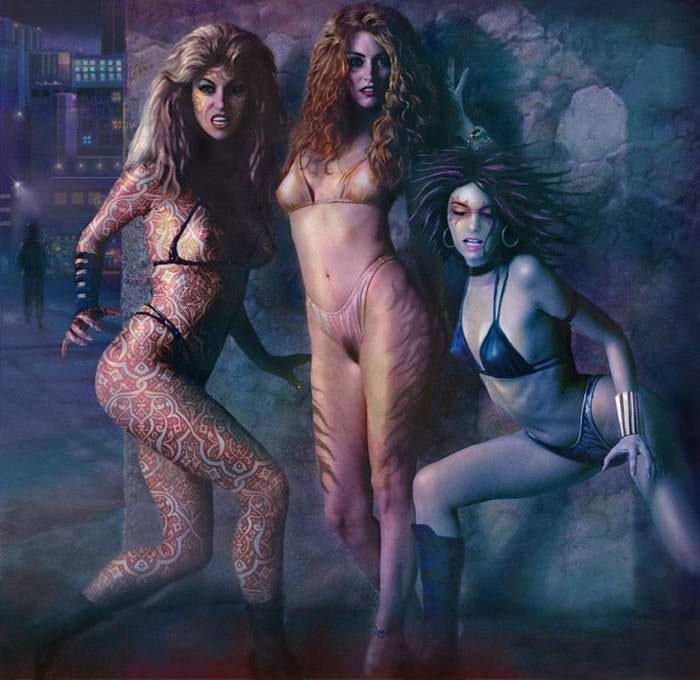 smotret-erotiku-vampiri