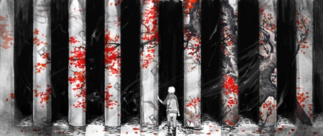 ���� Naruto / ������ � ������ � ������������� ������� ����� (� D.Phantom), ���������: 03.05.2011 04:35