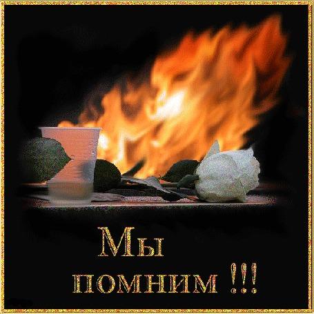 Фото К Дню Победы (Мы помним !!!) (© Volkodavsha), добавлено: 09.05.2011 13:32