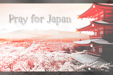 ���� Pray for Japan (� D.Phantom), ���������: 18.05.2011 00:30