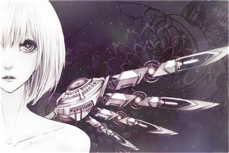 ���� ����� �� ��������� ������������� �������� (� D.Phantom), ���������: 21.05.2011 08:05