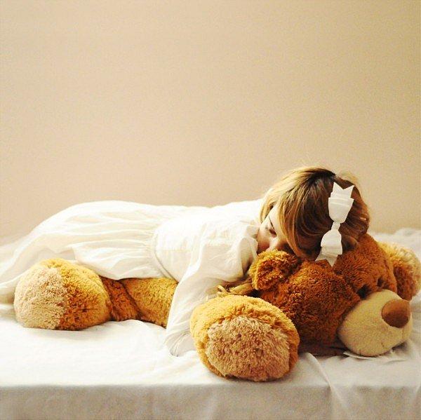фото с медведем шлюха