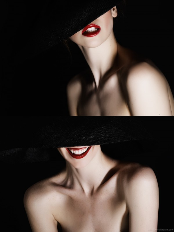 Фото Девушка в шляпе: http://photo.99px.ru/photos/20955/