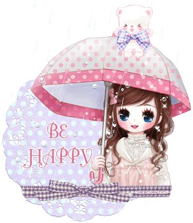 Фото Be Happy