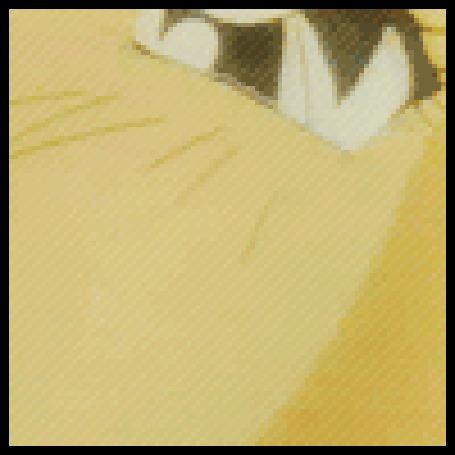 Фото Слеза Усаги, аниме 'Сейлор Мун' (© Усаги-чан), добавлено: 07.06.2011 21:04