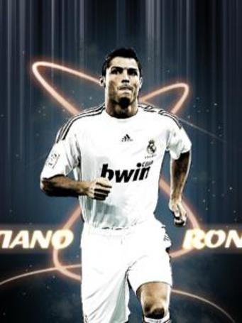 ���� Cristiano Ronaldo/��������� ������� (� ����������), ���������: 08.06.2011 11:15