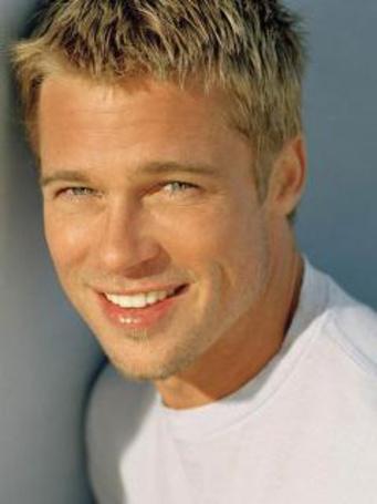 ���� Brad Pitt/���� ���� (� ����������), ���������: 09.06.2011 11:39