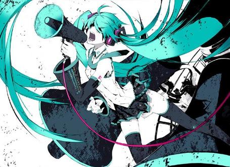 ���� �������� ���� � ��������� (� D.Phantom), ���������: 10.07.2011 00:52