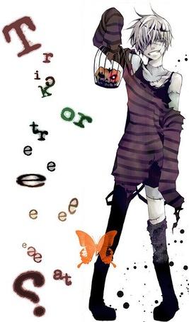 Фото Улыбающийся парень в рваной одежде с клеткой в руках (© Шепот_дождя), добавлено: 14.07.2011 23:59