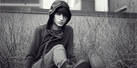 ���� Alex Evans (� �����_�����), ���������: 20.07.2011 00:15