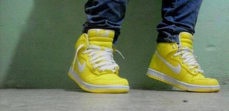 ���� ������ ���� Nike / ���� (� �����_�����), ���������: 23.07.2011 12:45