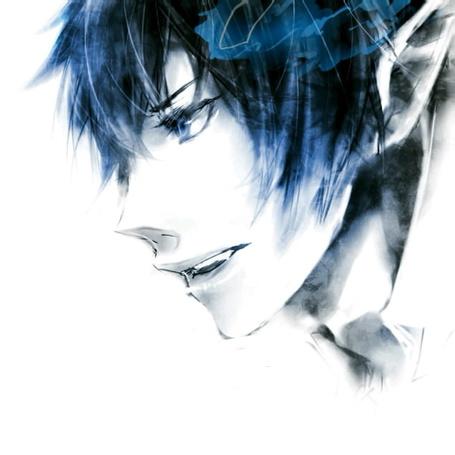 ���� ������� ��� / Okumura Rin �� ����� ����� ��������� / Blue Exorcist / Ao no Exorcist (� �����_�����), ���������: 27.07.2011 02:28