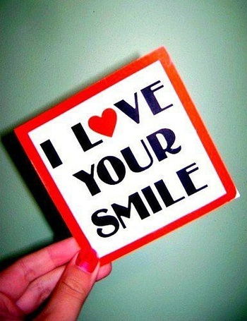 ���� I love your smile (� ���-���), ���������: 31.07.2011 11:28