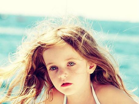 Фото Милая девочка (© Юки-тян), добавлено: 31.07.2011 22:40