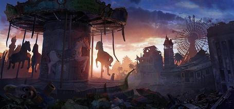 ���� ����������� ����-���� (� D.Phantom), ���������: 04.08.2011 04:45