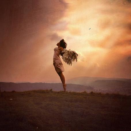 Козерог, мне фото девушек со спинв со смыслом глубоким Росевробанке Новости