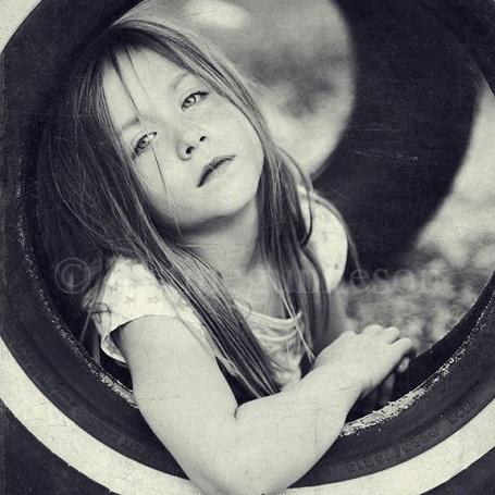 Фото Девочка. (© Юки-тян), добавлено: 05.08.2011 22:25
