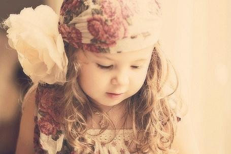 Фото Милая девочка (© Юки-тян), добавлено: 06.08.2011 12:39