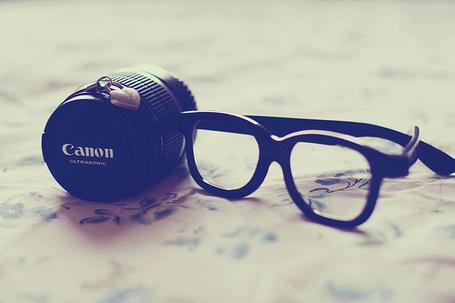 ���� �������� Canon � ���� (� �������� ���), ���������: 08.08.2011 20:35