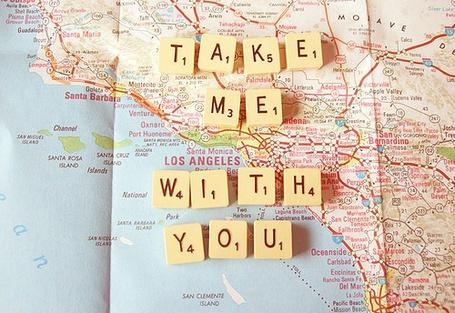 ���� ������ � ������� ����� �� �����  ('Take me with you' / '������ ���� � �����') (� �������� ���), ���������: 14.08.2011 16:04