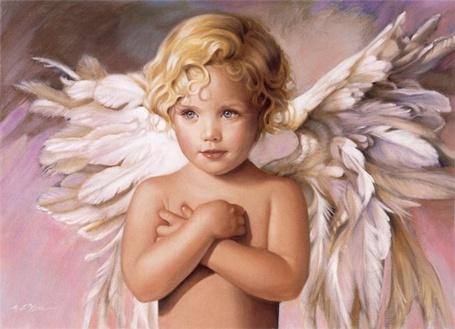 Фото Милый ребёночек (© TARAKLIA), добавлено: 19.08.2011 16:16