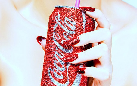 ���� ������� ������ � ���� ����� ����-����(coca-cola) (� Lola_Weazlik), ���������: 30.08.2011 22:26