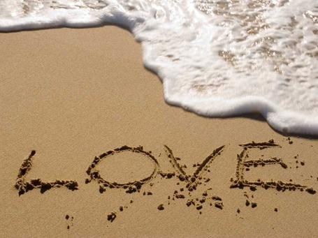 ���� ����� Love �������� �� ����� (� ���-���), ���������: 09.09.2011 17:55