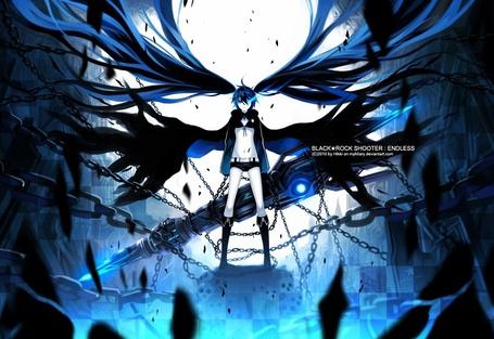 ���� Black Rock Shoter: endless (� ���-���), ���������: 09.09.2011 18:02