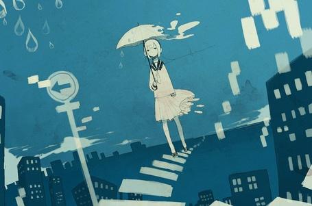���� ������� � ��������� ������ ��� �� ����� � ���� ��� �������, �� ��� ���� � �� ��������� ���� (� D.Phantom), ���������: 15.09.2011 23:07