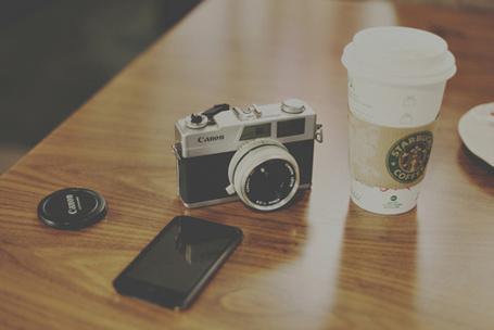 ���� Starbucks Coffee, �����������, ����� �� ����� (� �������� ���), ���������: 15.09.2011 23:24