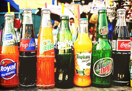 ���� ������������ ������� ������� � �������� (Royal, Pop cola, Cheers, Tropicana, Coca-Cola) (� �������� ���), ���������: 17.09.2011 02:35