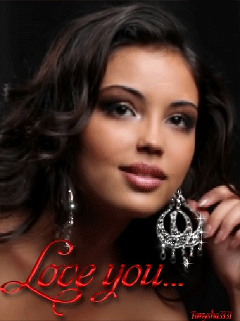 ���� ������� � �������� ������� (Love you...) (� tanysha3331), ���������: 18.09.2011 17:51